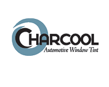 charcool logo